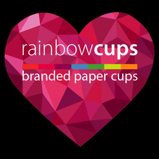 rainbowcups